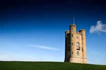 quotes about success - dream castle