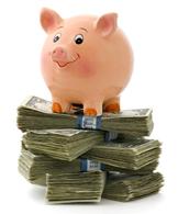 money and happiness - happy money