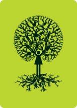 royal genealogy - family tree