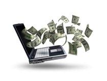 quotes about success - online success